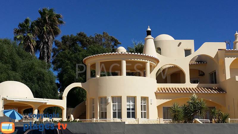 Belle maison à Ferragudo